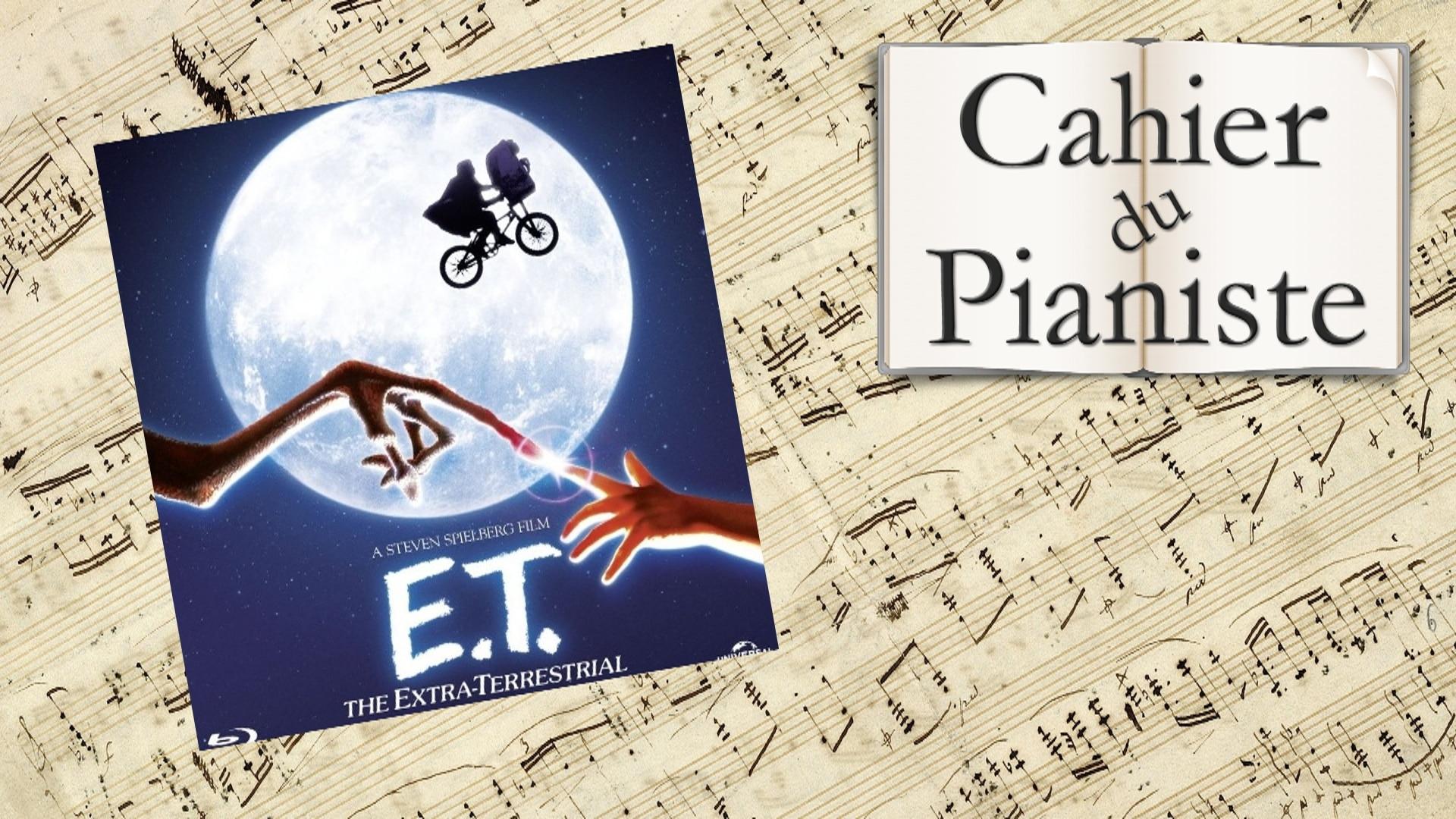 1_E.T._youtube