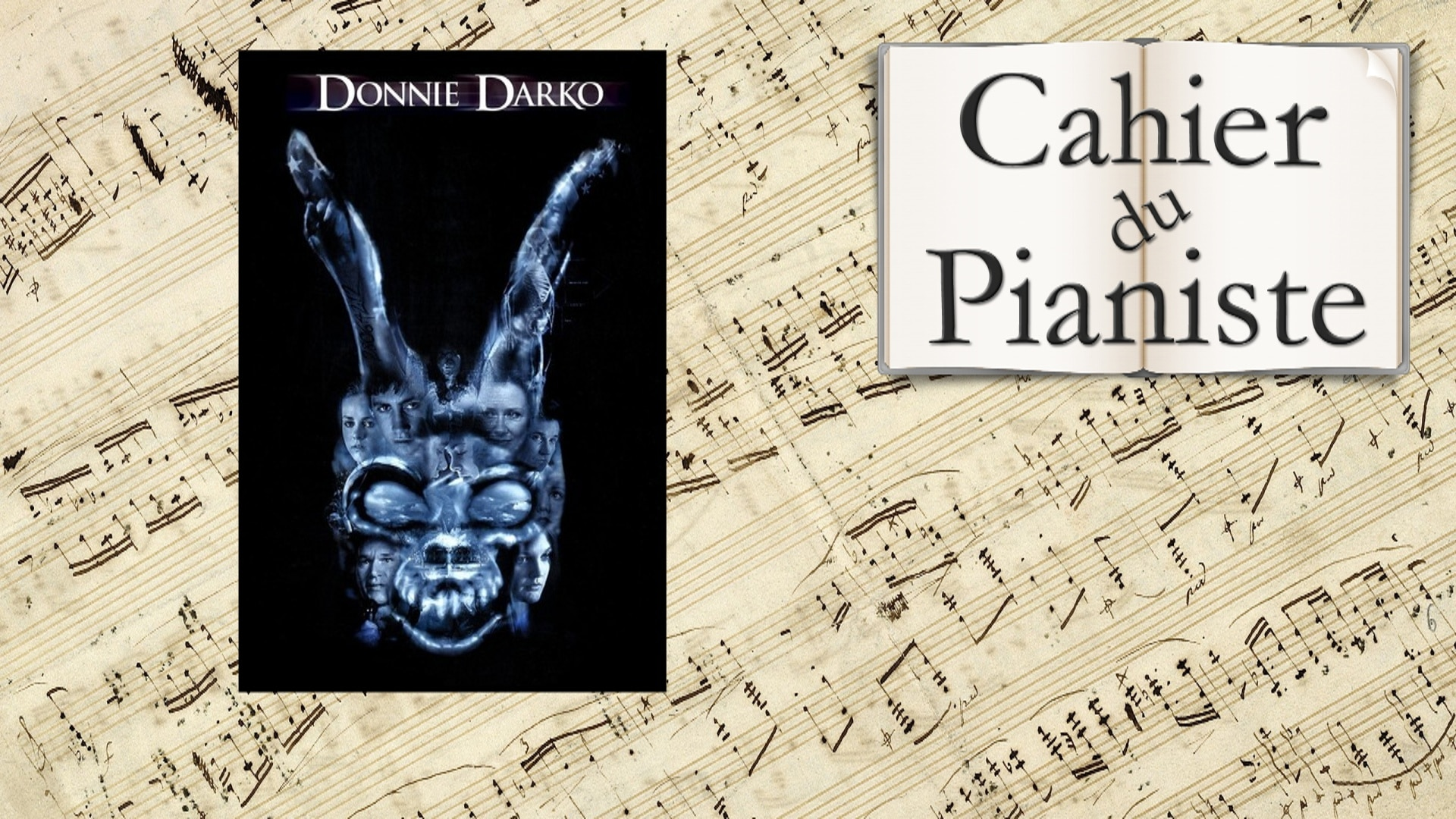 10_donnie darko