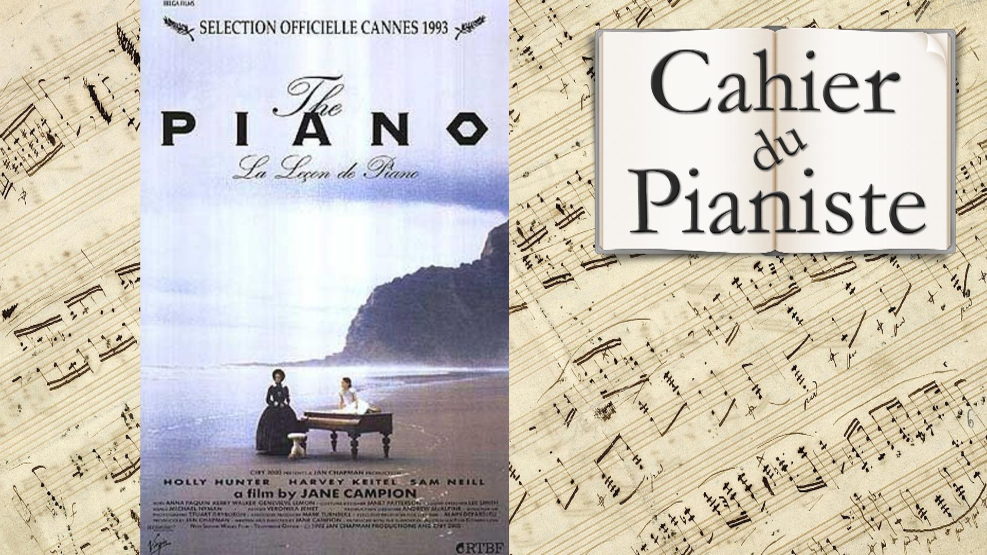 18_la_lecon_de_piano