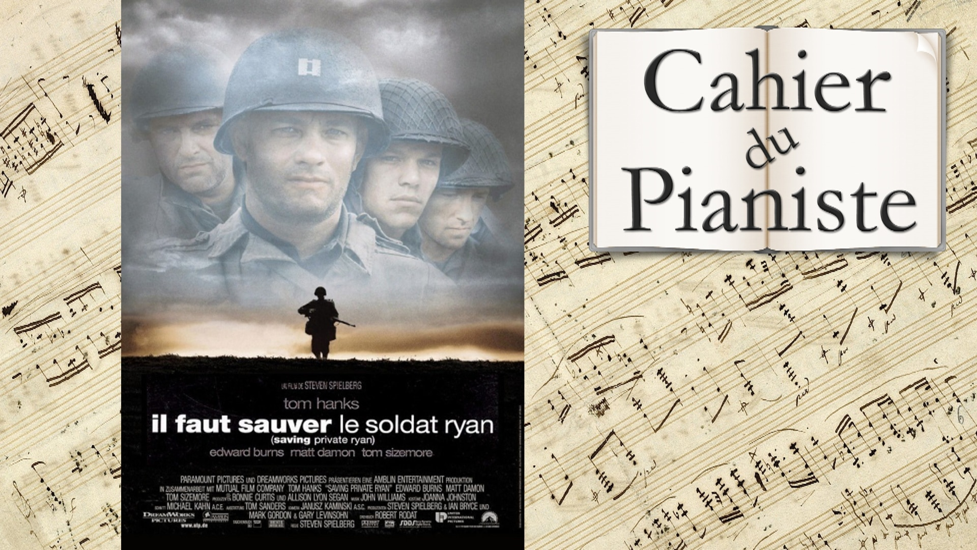 20_soldat_ryan