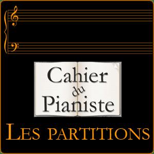 Prélude N°1 en Do Majeur - BWV 939 de J.S. Bach